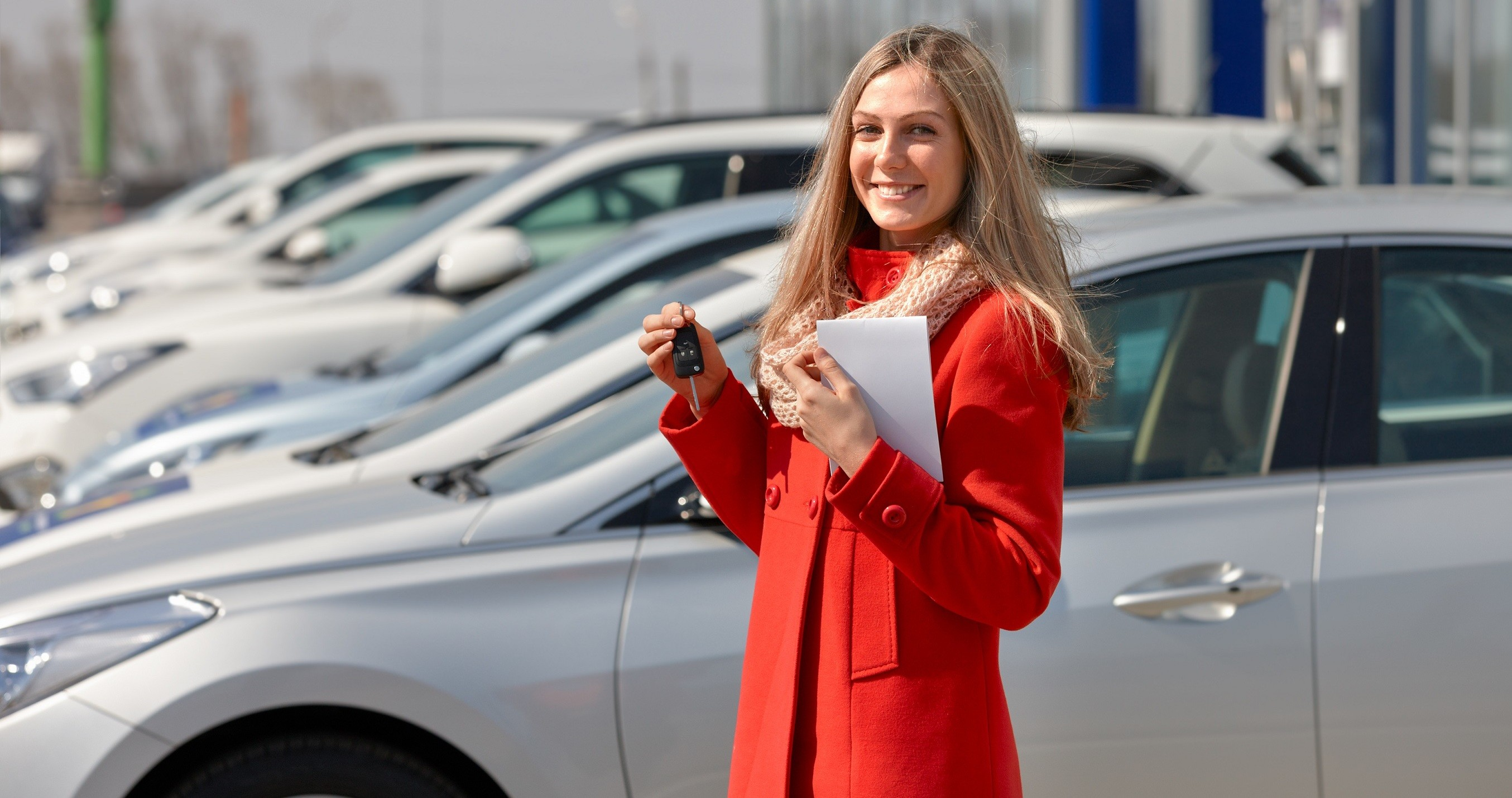 3 Reasons to Buy a Car Online from Pohanka Hyundai of Fredericksburg