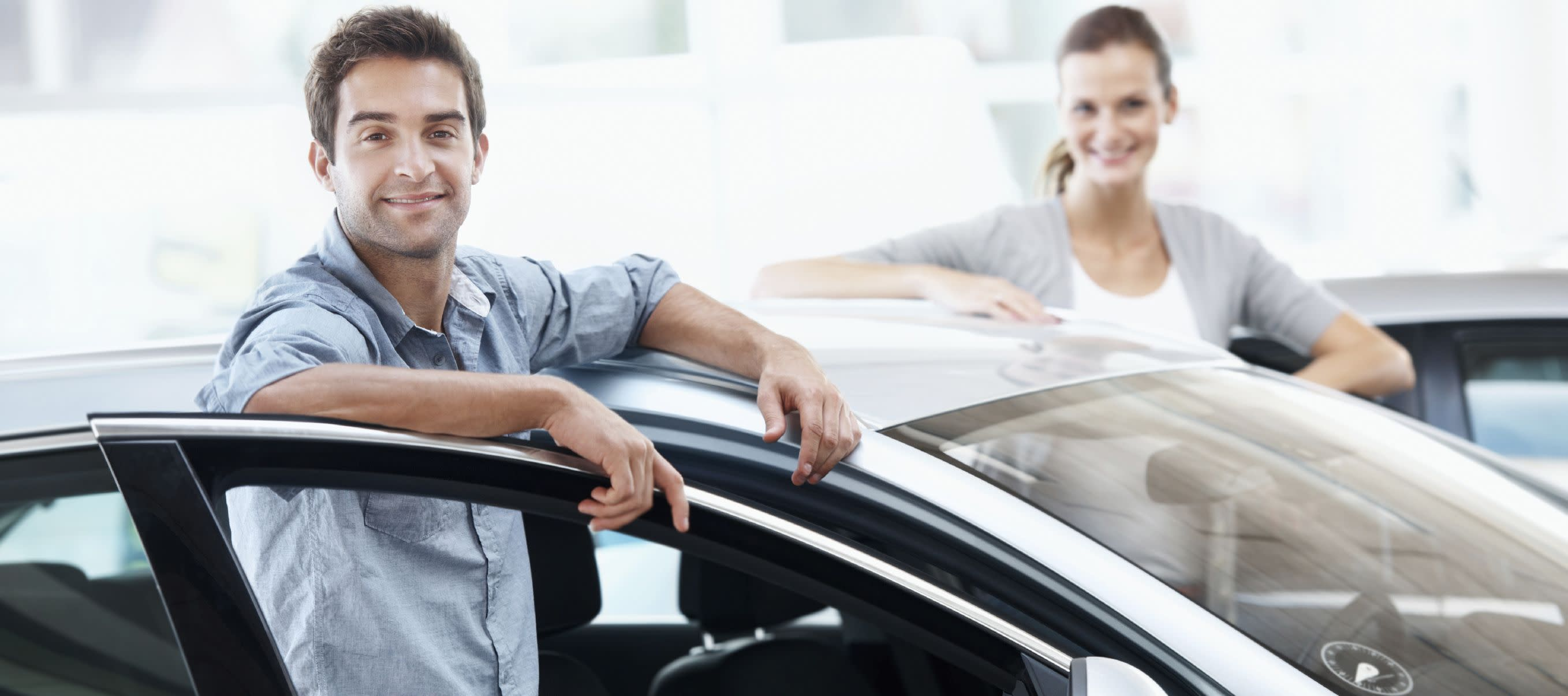 Bad Credit Auto Loan near Cicero, IL