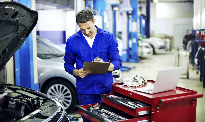 service com mazda manufacturer autoguide news cx review