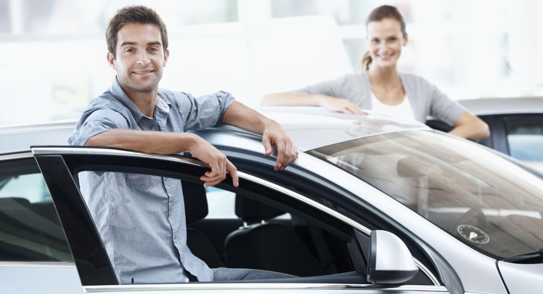 Tenemos muchas opciones de vehículos y modelos para tus necesidades