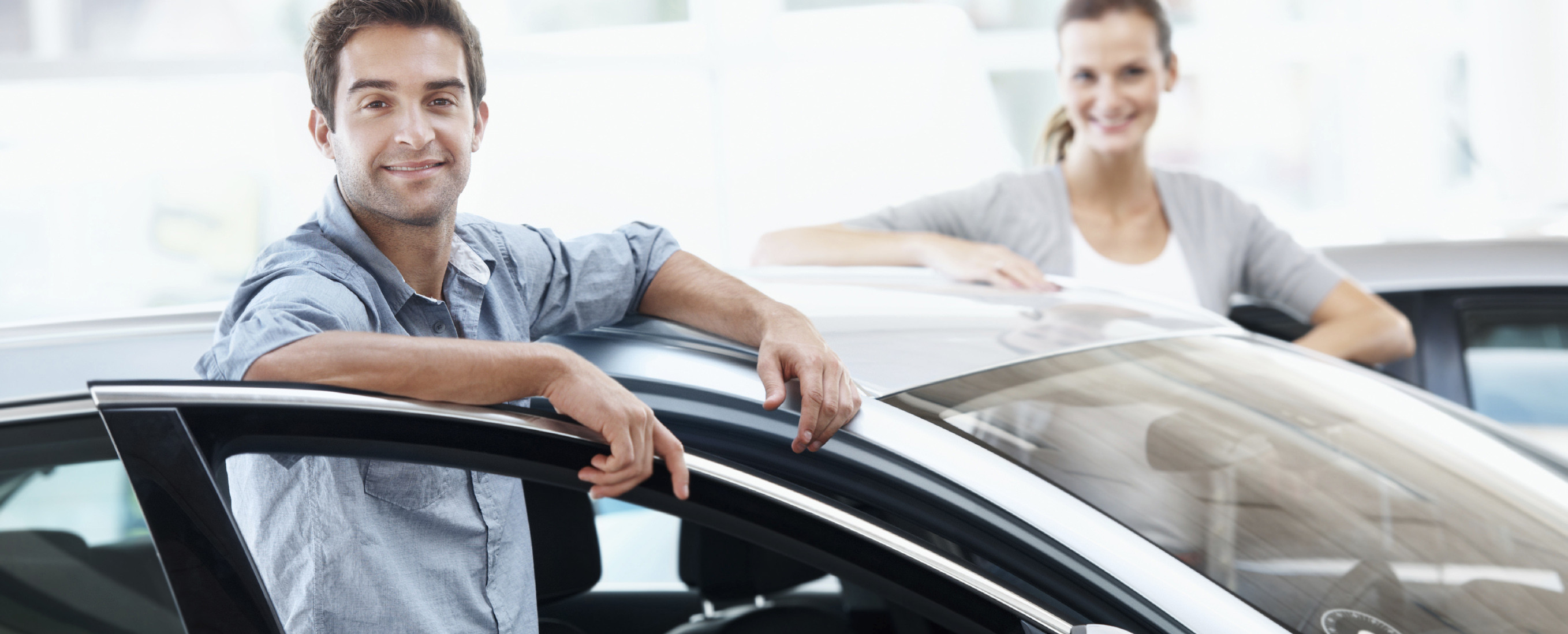 Toyota Lease Options in Rockford, IL