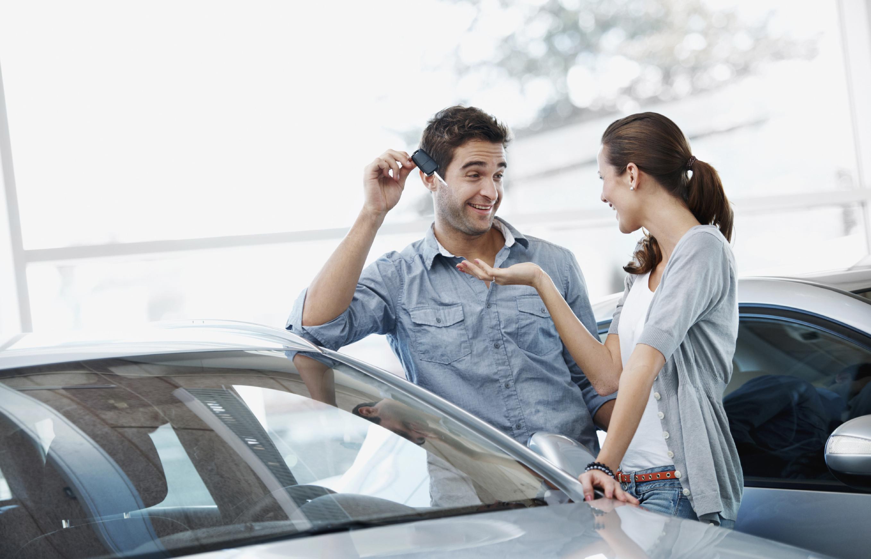 Buy vs Lease in Rockford, IL