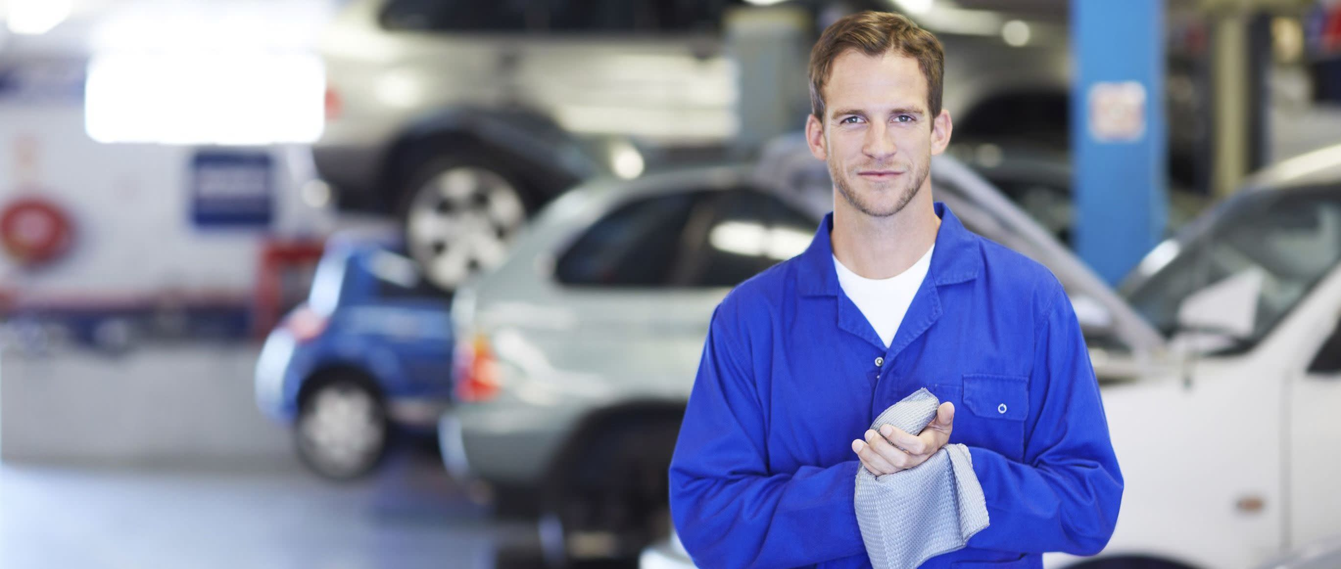 Auto Parts and Accessories for Sale in Watertown, SD