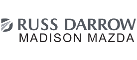 Russ Darrow Mazda of Madison Logo