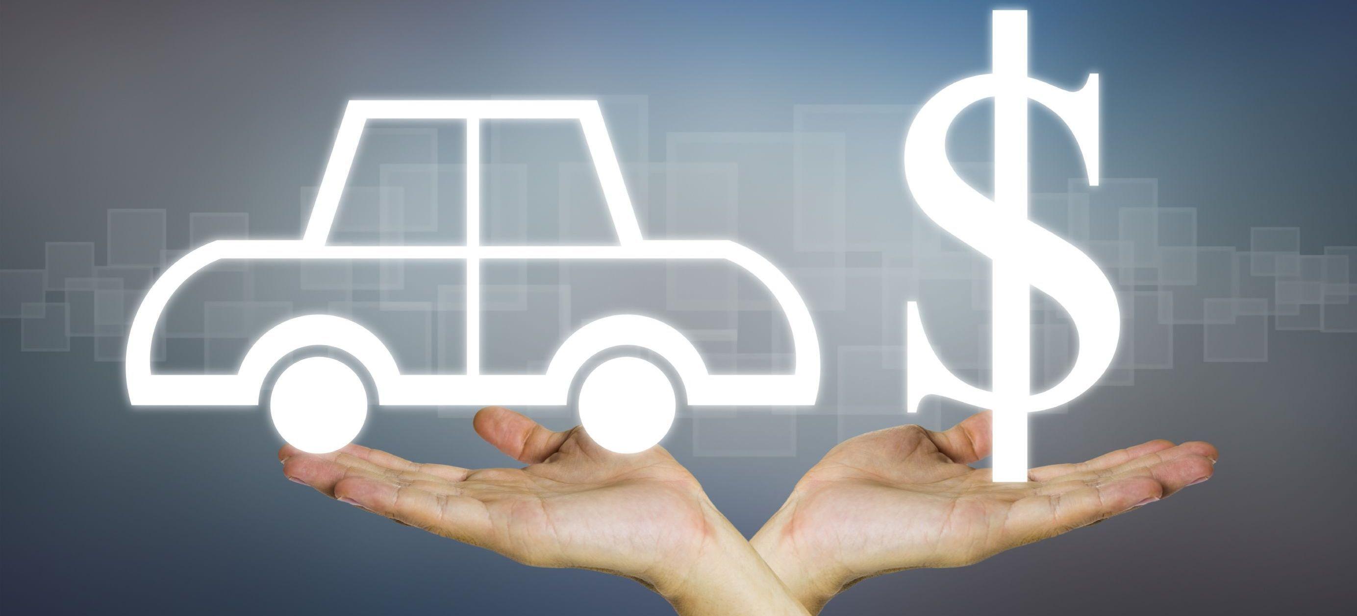 Affordable Finance Options at Pohanka Hyundai