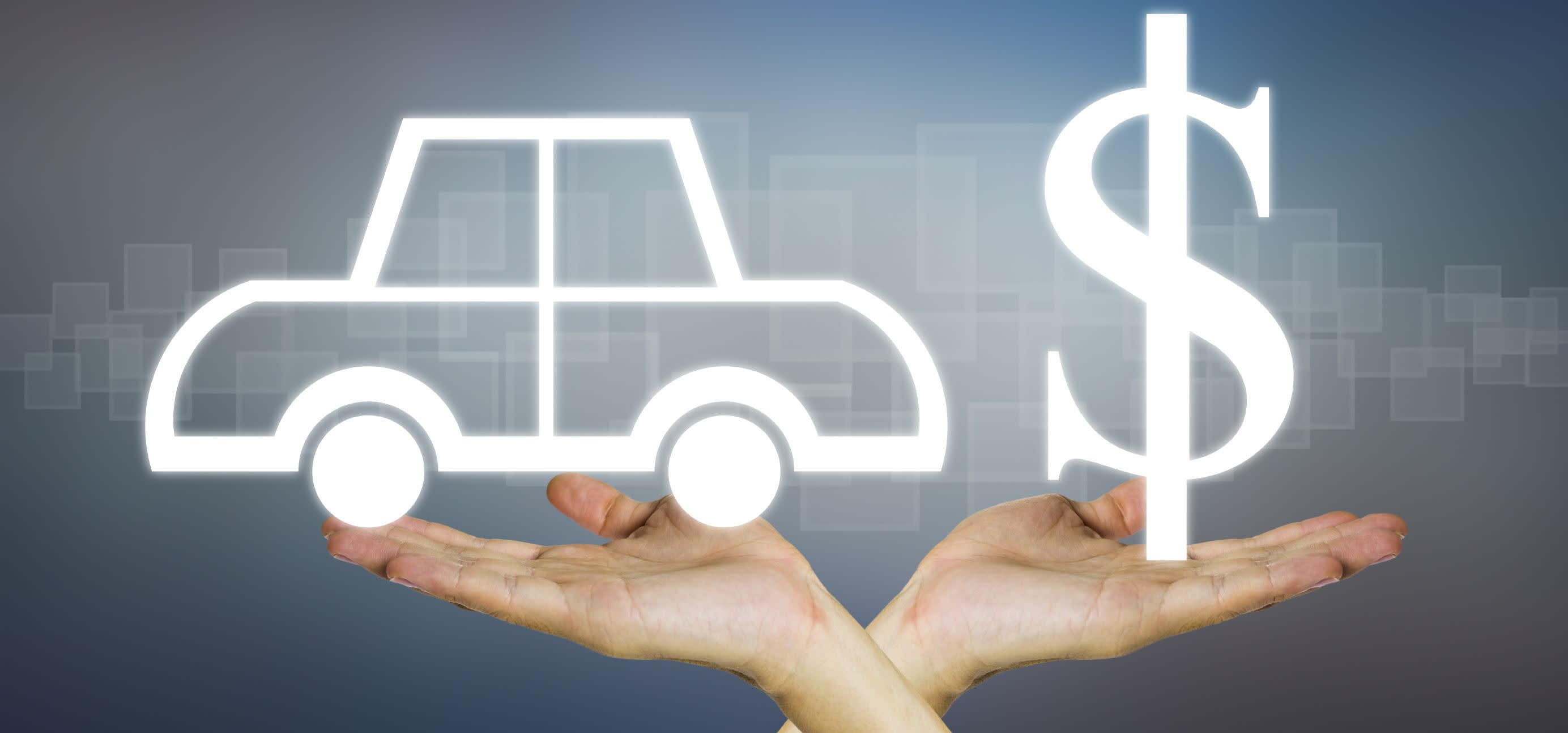 Stick to Your Budget with Silver Auto Sales!
