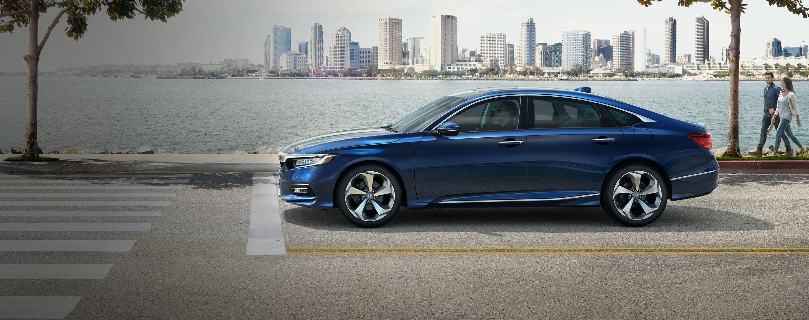 Range Rover Nashville >> Shockley Auto Sales | News of New Car Release