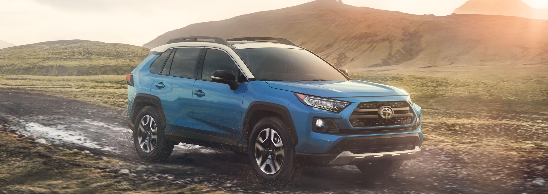 Used Toyota Vehicles for Sale near Kirkland Lake, ON