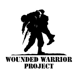 Wounded Warrior Project | Pohanka Partner