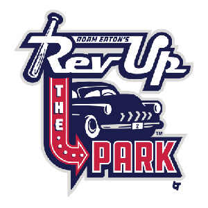 Adam Eaton's Rev Up The Park at Nationals Park | Pohanka Partner
