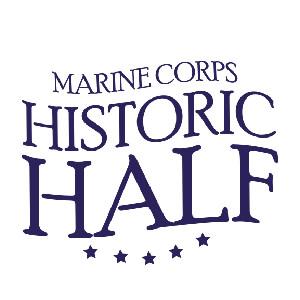 Marine Corps Historic Half | Pohanka Partner