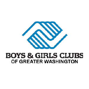 Boys & Girls Clubs of Greater Washington | Pohanka Partner