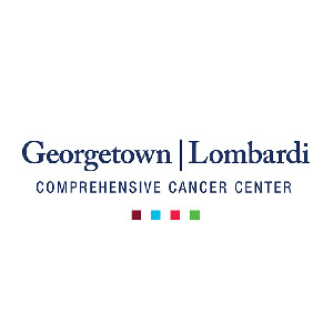 Georgetown | Lombardi Comprehensive Cancer Center | Pohanka Partner