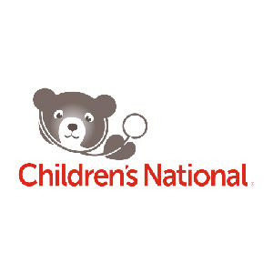 Children's National | Pohanka Partner