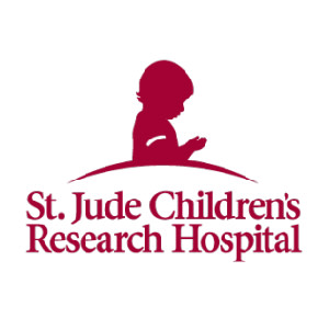 St. Jude Children's Research Hospital | Pohanka Partner