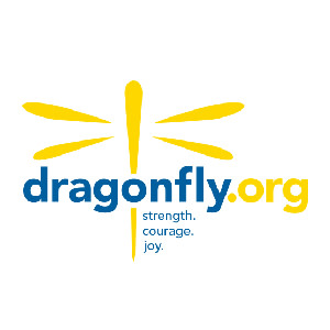 Dragonfly Foundation | Pohanka Partner