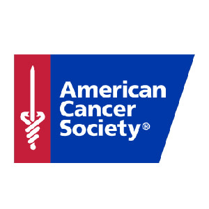 American Cancer Society | Pohanka Partner