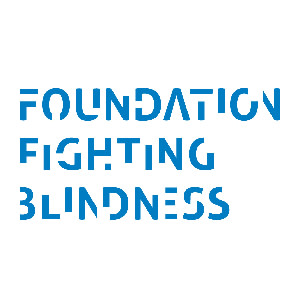 Foundation Fighting Blindness | Pohanka Partner