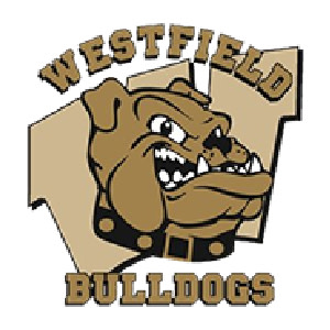 Westfield High School | Pohanka Partner