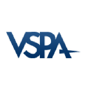 The Virginia State Police Association | Pohanka Partner