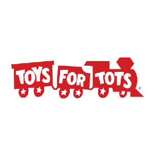Toys For Tots | Pohanka Partner