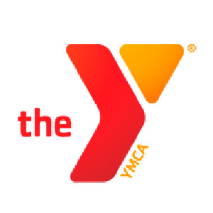 The YMCA | Pohanka Partner