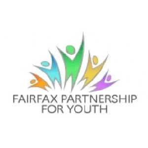 Fairfax Partnership for Youth | Pohanka Partner