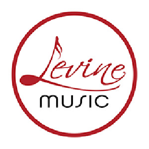 Levine School of Music