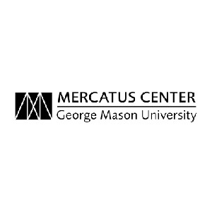 The Mercatus Center