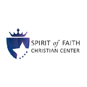 Spirit of Faith Christian Center