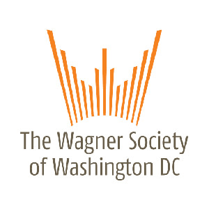 The Wagner Society of Washington, DC