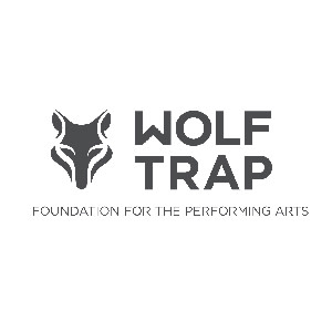Wolf Trap Foundation