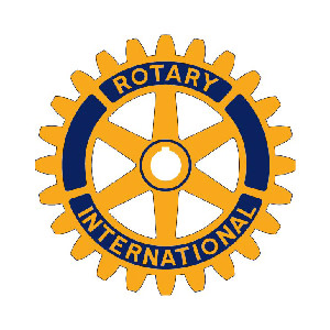 Tomball Rotary Club