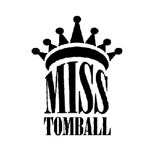 Miss Tomball
