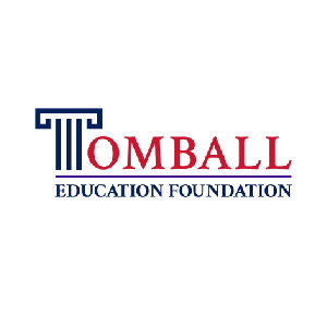 Tomball Education Foundation