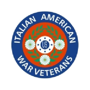 Italian American War Veterans | Brewer Partner