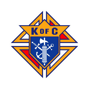 St. Francis of Assisi Knights of Columbus | Brewer Partner