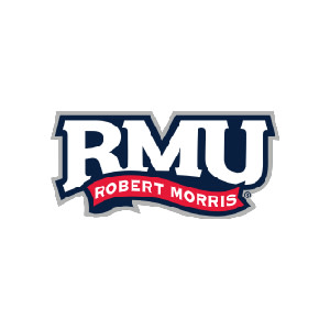 Robert Morris University | Brewer Partner