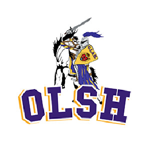 OLSH Football | Brewer Partner