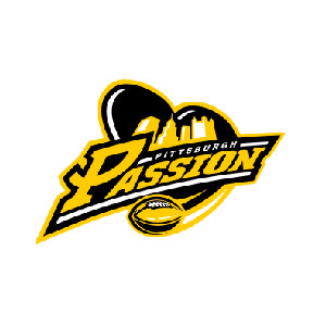 Pittsburgh Passion Football | Brewer Partner