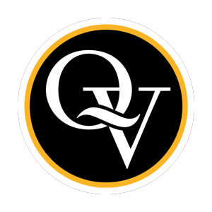 Quaker Valley Quarterback Club | Brewer Partner