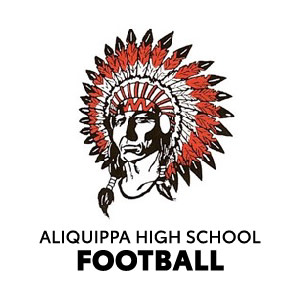 Aliquippa High School | Brewer Partner