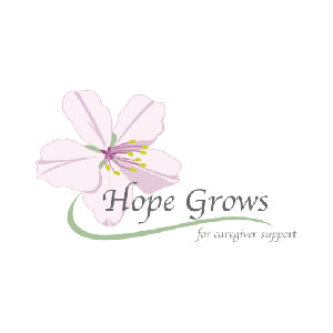 Hope Grows Caregivers | Brewer Partner
