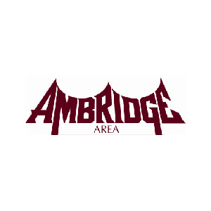 Ambridge School District | Brewer Partner