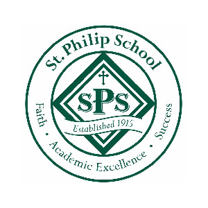 St. Philips | Brewer Partner