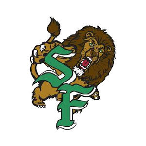 South Fayette Quarterback Club | Brewer Partner