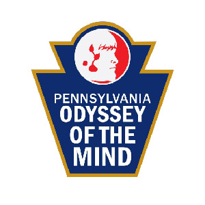 Pennsylvania Odyssey of the Mind | Brewer Partner