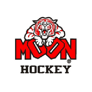 Moon Area Hockey Association | Brewer Partner