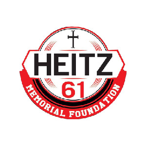 Heitz 61 Memorial Foundation | Brewer Partner
