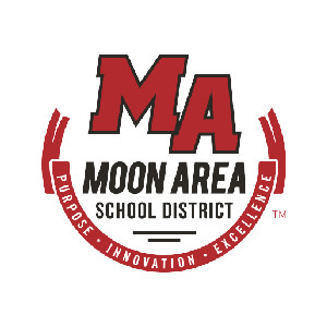 Moon Area School District | Brewer Partner